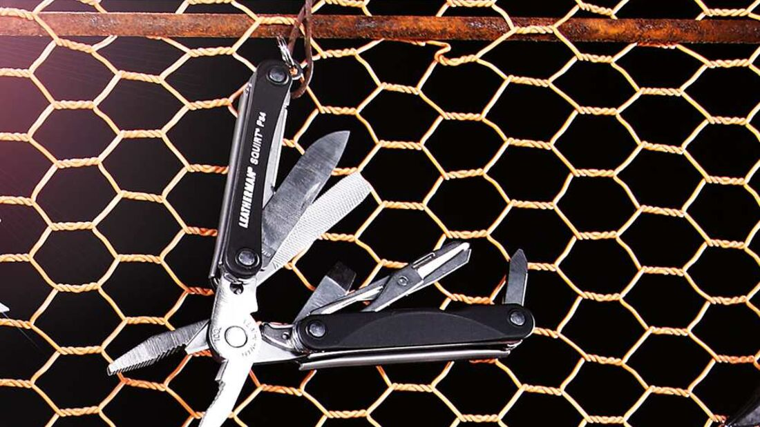 OD 0811 BL Equipment Multitools leatherman squirt PS4 (jpg)