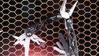 OD 0811 BL Equipment Multitools suspension gerber (jpg)