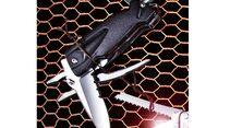 OD 0811 BL Equipment Multitools xtract buck (jpg)
