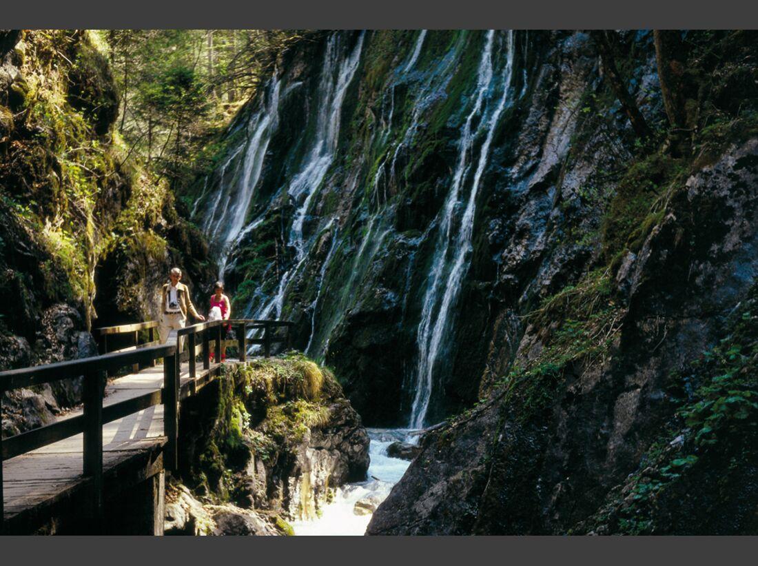 OD_0811_Berchtesgaden_Wimbachklamm (jpg)