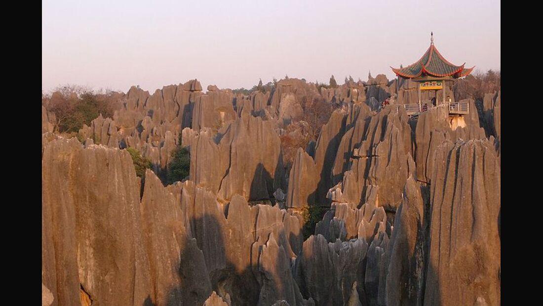 OD 0811 basislage reise china yunnan