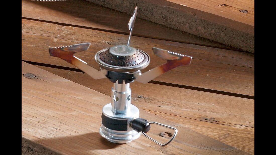 OD 0811 basislager equipment kocher coleman f1lite (jpg)