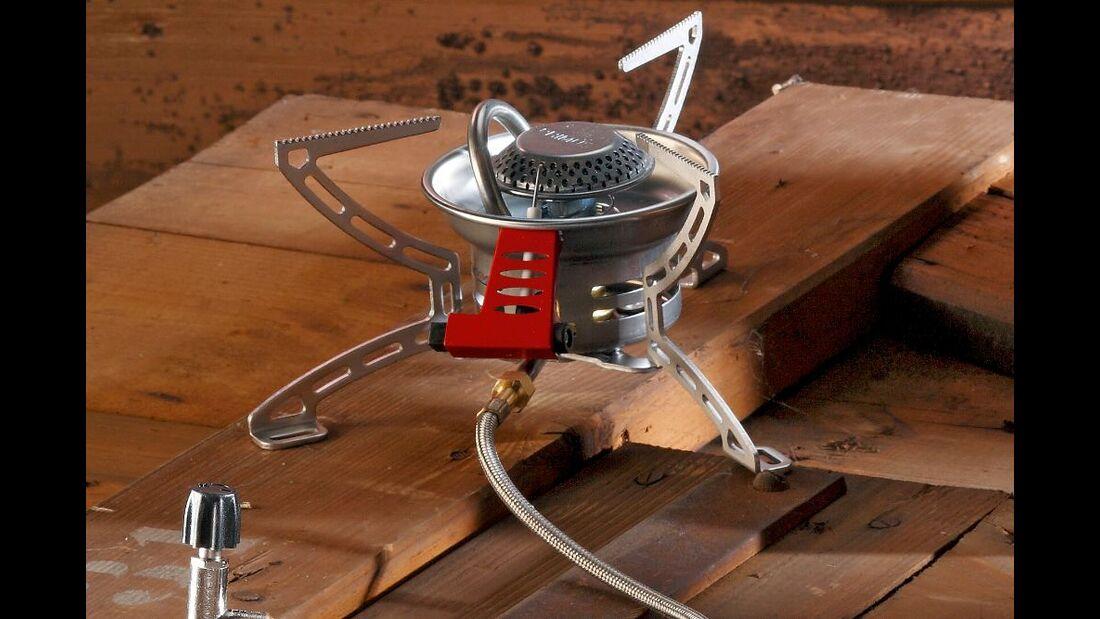 OD 0811 basislager equipment kocher easyful duo (jpg)