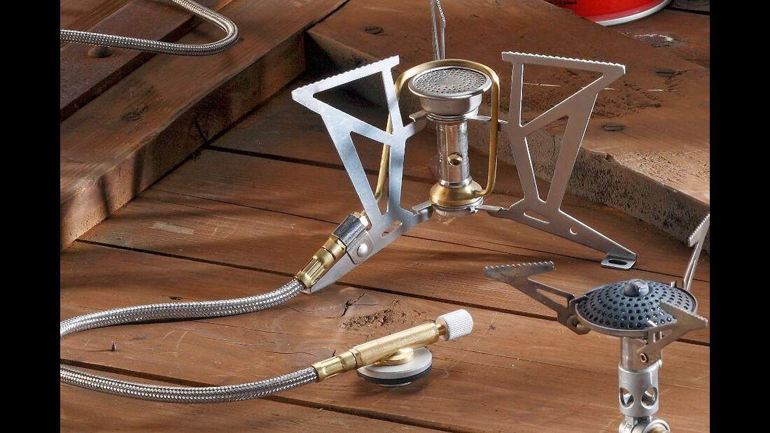 OD 0811 basislager equipment kocher edelrid opilio (jpg)
