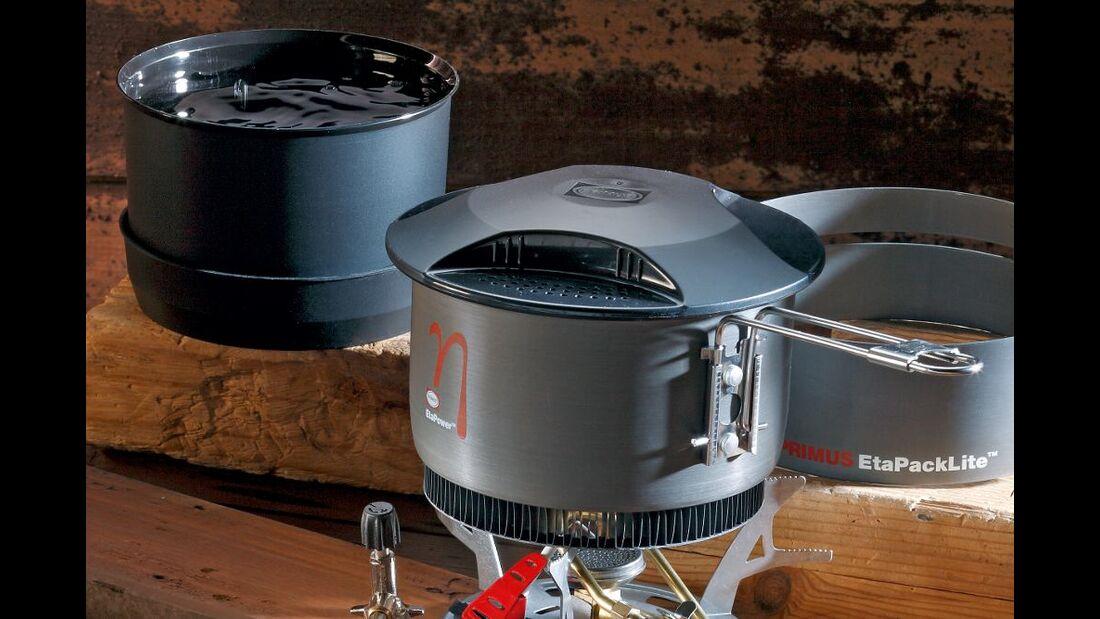 OD 0811 basislager equipment kocher eta pack lite (jpg)