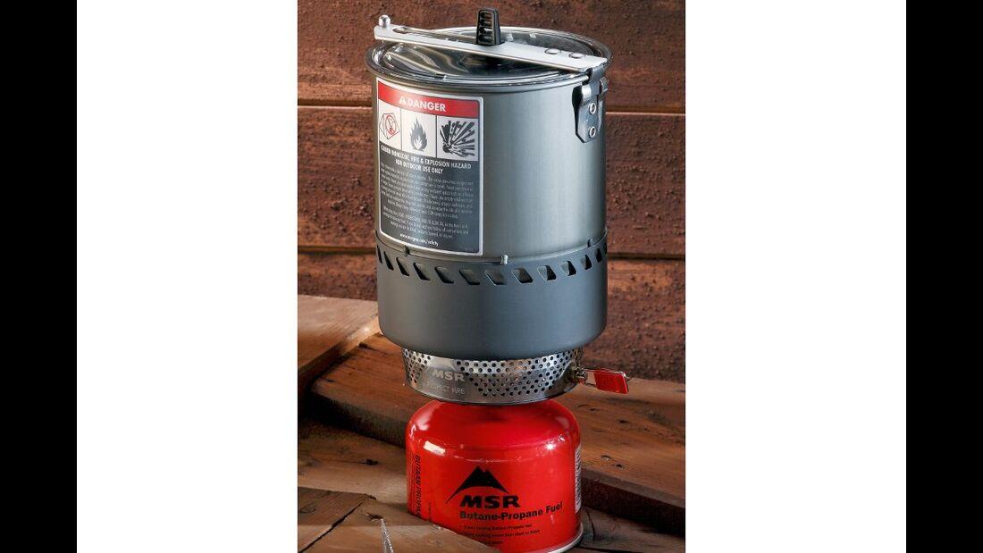 OD 0811 basislager equipment kocher reactor stove (jpg)