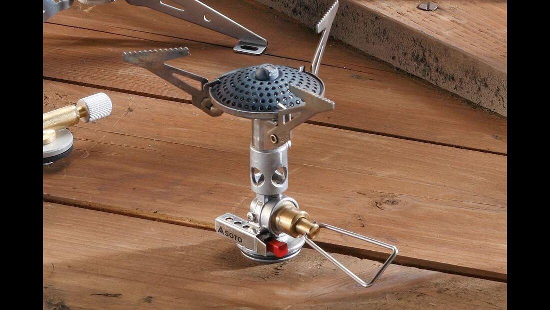 OD 0811 basislager equipment kocher soto microregulator (jpg)