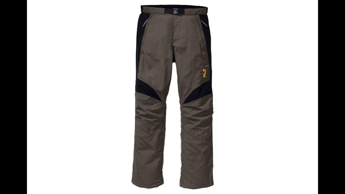 OD 0811 sommerequipment praxistest vertec pants (jpg)
