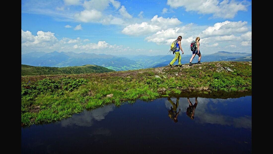 OD-0813-Alpe-Adria-Trail-7