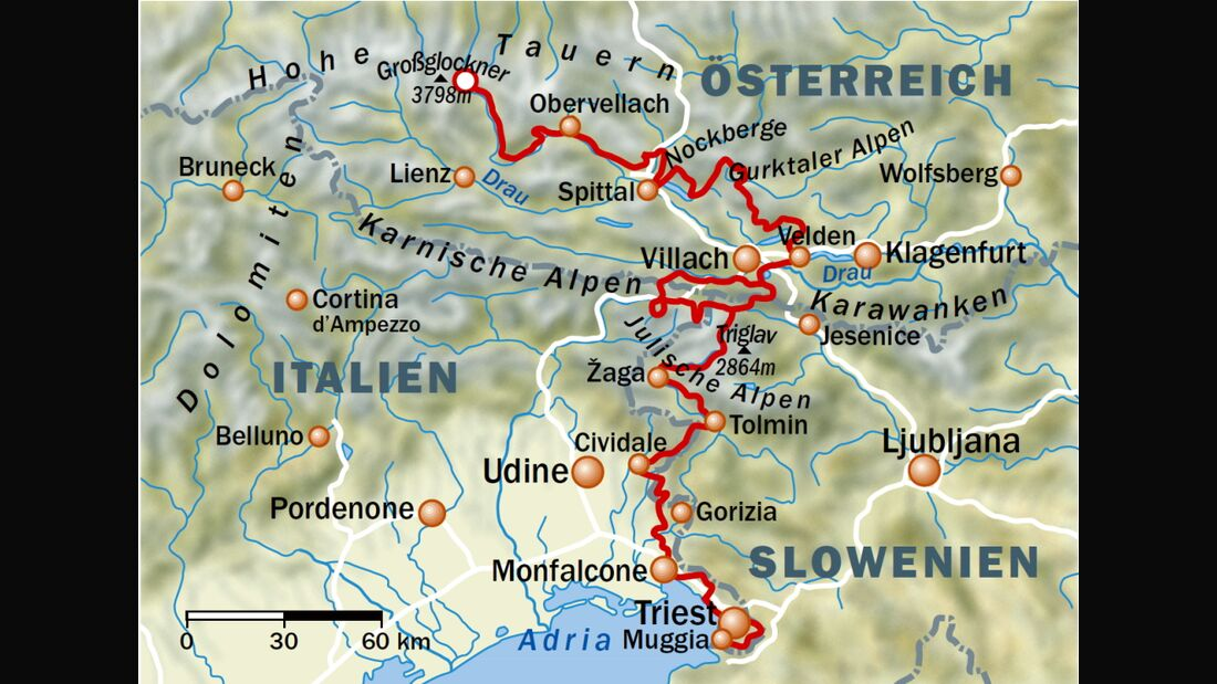 OD-0813-Alpe-Adria-Trail-Karte