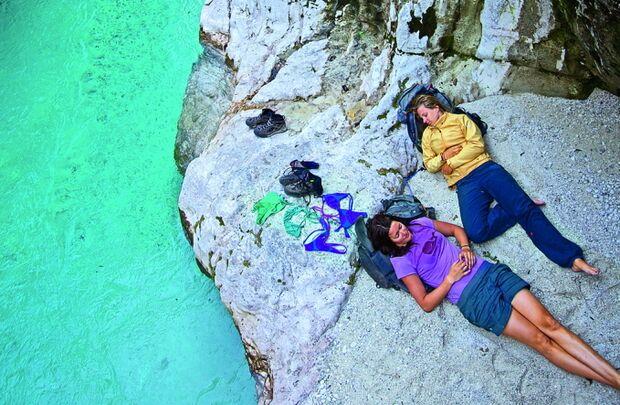 OD-0813-Alpe-Adria-Trail-aufmacher