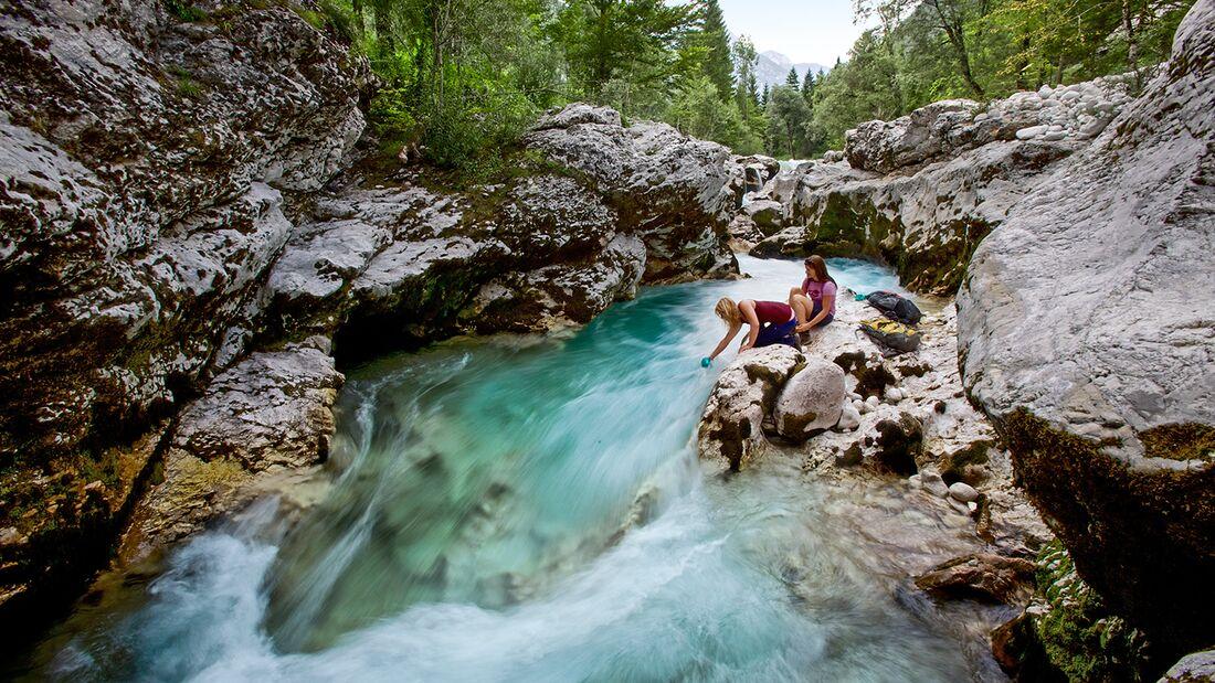 OD-0813-Alpe-Adria-Trail-aufmacher neu Slowenien Slovenia
