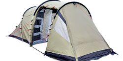 OD-0813-Campingspecial-Robens-Midnightdreamer (jpg)