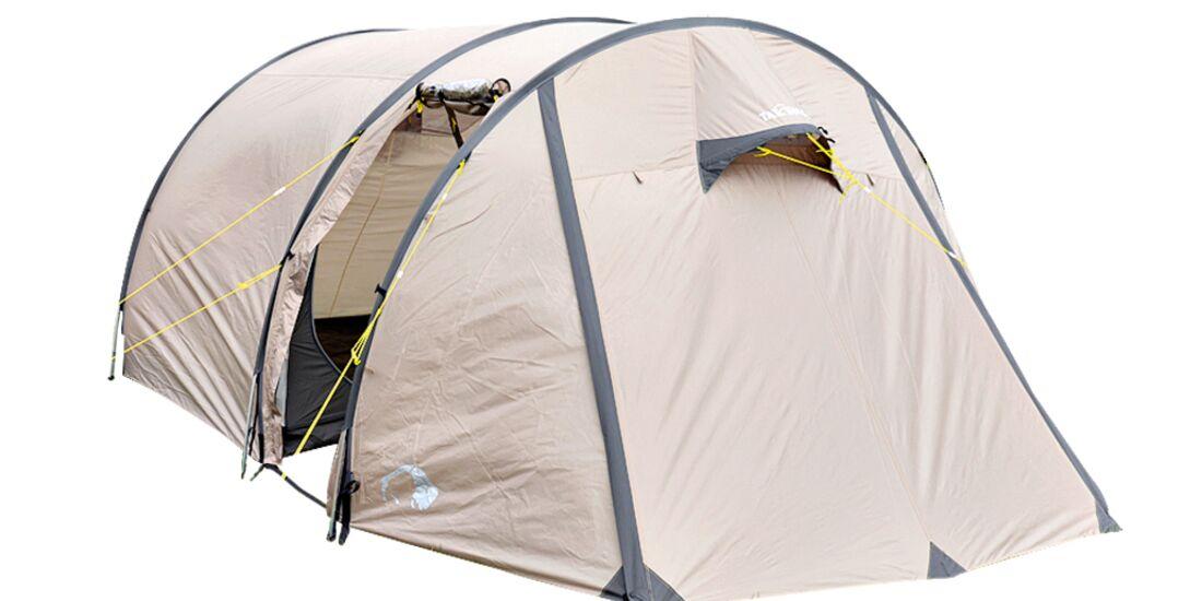 OD-0813-Campingspecial-Tatonka-Alaska (jpg)
