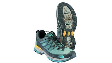 OD-0813-Multifunktionsschuhtest-The-North-Face-Wreck-GTX (jpg)
