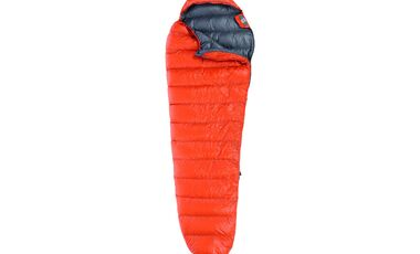 OD-0813-Schlafsacktest-Exped-Ultralite300 (jpg)