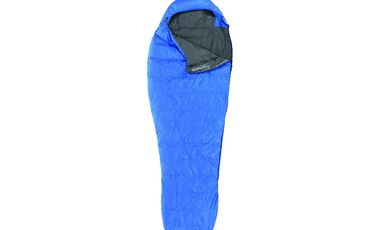 OD-0813-Schlafsacktest-Mountain-Equipment-Helium250 (jpg)