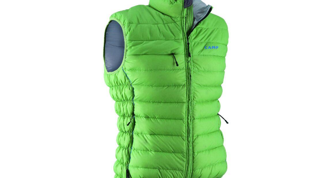 OD-0813-Tested-on-Tour-Camp-Ed-Protection-Vest (jpg)