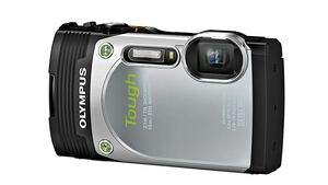 OD-0814-Tested-on-Tour-Olympus-Tough-TG-850 (jpg)