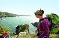 OD-0815-Wales-Pembrokeshire-Path-2 (jpg)