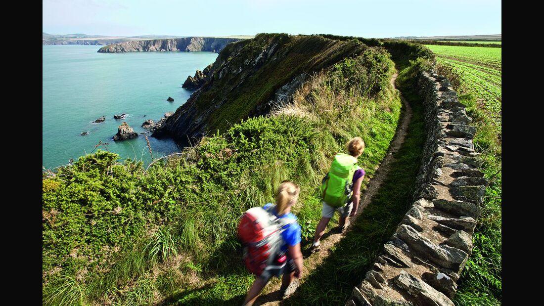 OD-0815-Wales-Pembrokeshire-Path-5 (jpg)