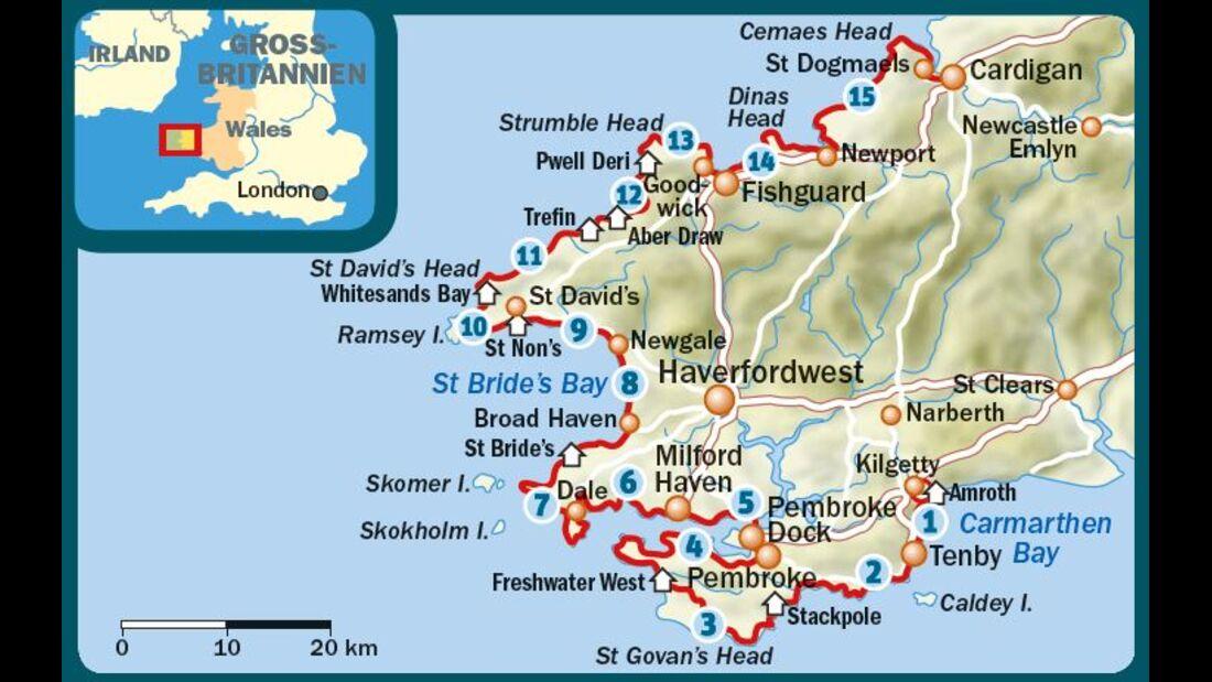 OD-0815-Wales-Pembrokeshire-Path-Teaserbild