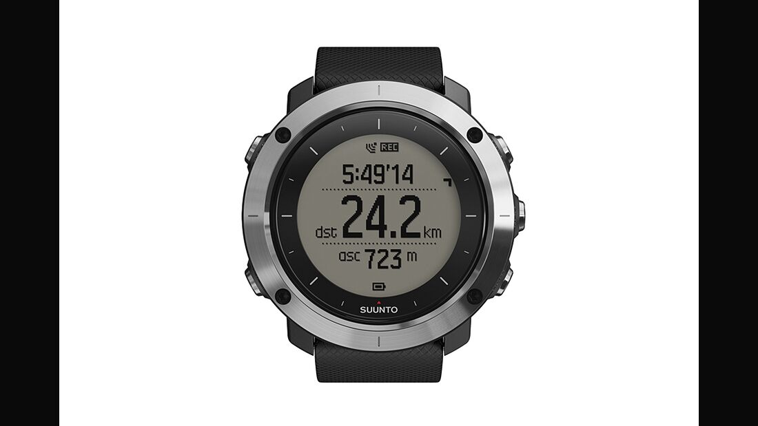 OD-0816-Tested-on-Tour-Suunto-Traverse (jpg)