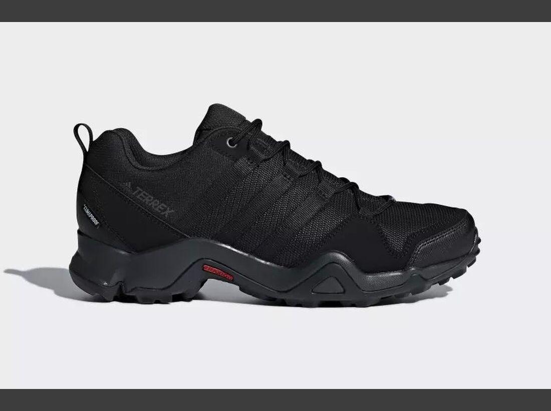 OD_0818_Gut_und_Guenstig_Schuhe_adidas-terex-ax2 (jpg)