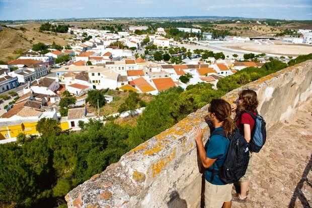 OD_0910_Portugal_Algavre_02 (jpg)