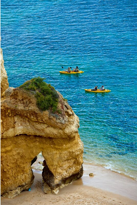 OD_0910_Portugal_Algavre_11b