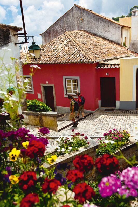 OD_0910_Portugal_Algavre_12b