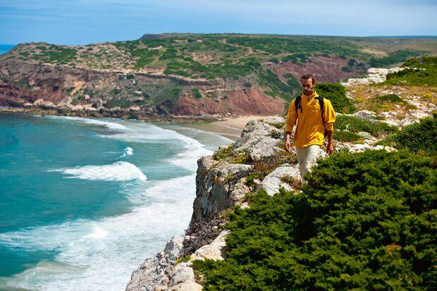 OD_0910_Portugal_Algavre_17 (jpg)
