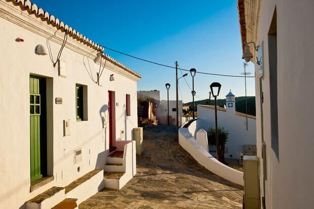 OD_0910_Portugal_Algavre_20 (jpg)