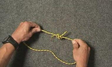 OD 0910 Video Knoten Teaserbild Spierenstich