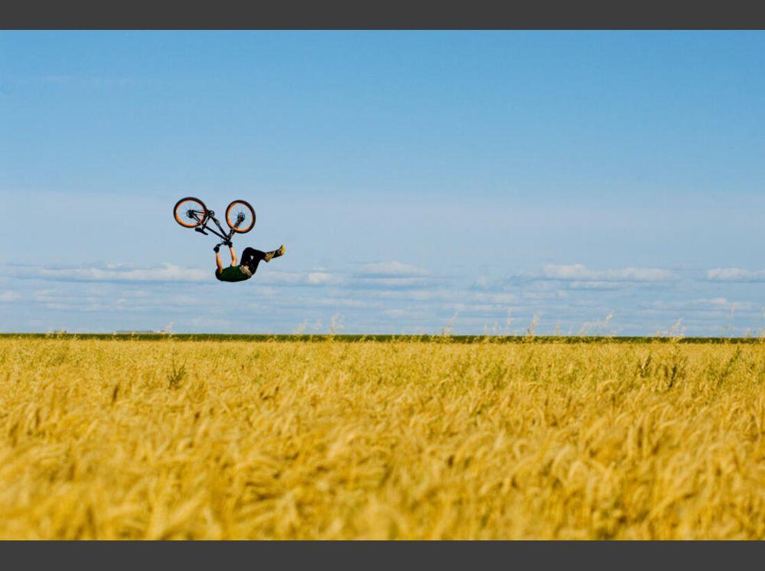 OD 0911 EOFT 2011 Cycle (jpg)