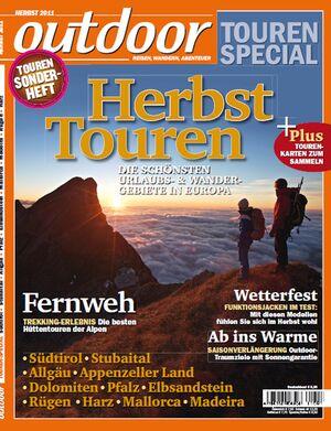 OD 0911 Herbst Touren Special