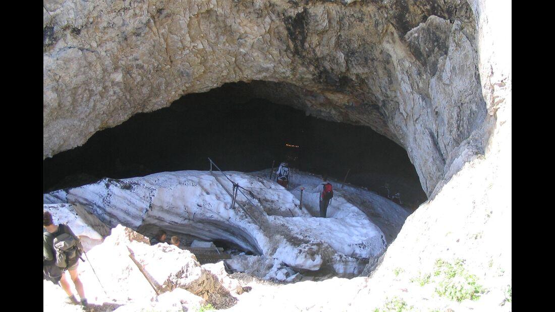 OD 0911 Hoehlen Schellenberger Eishöhle (jpg)