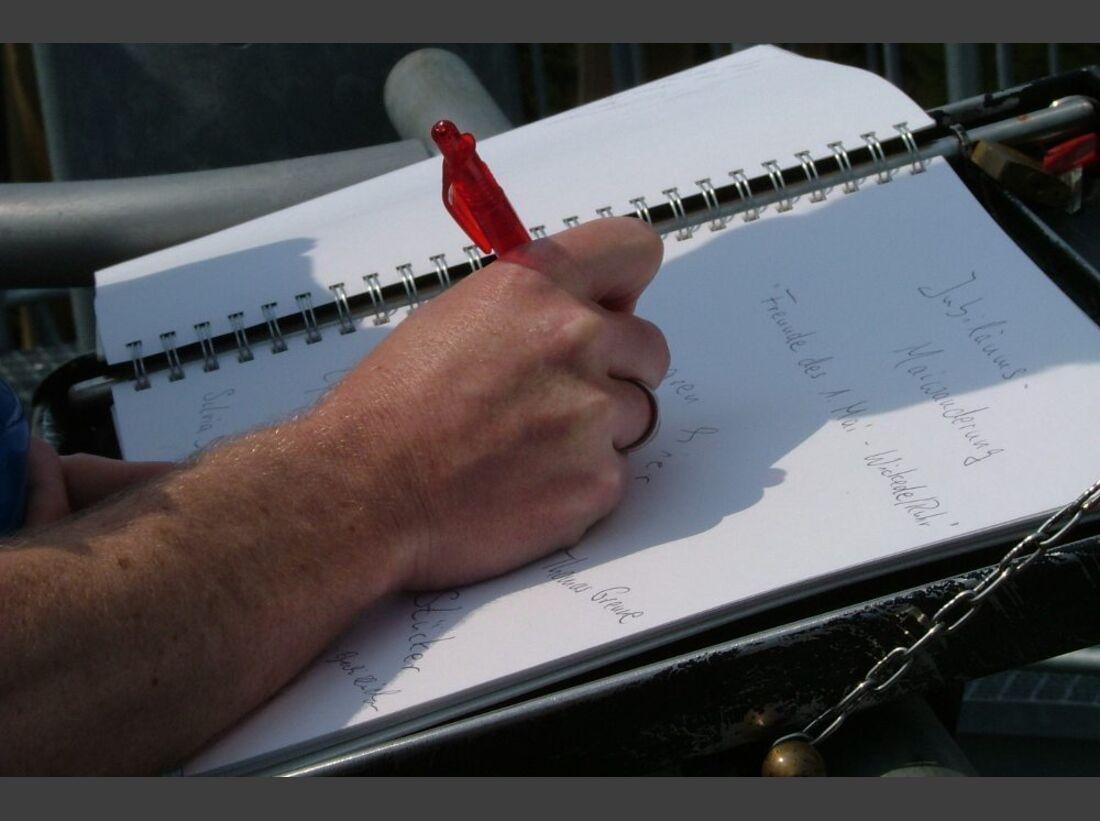 OD 0911 Huettenregeln huettenbuch (jpg)