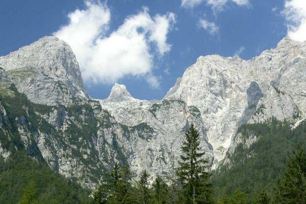 OD 0911 Reisetipps Slowenien