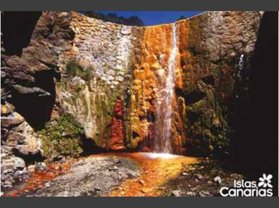 OD 0911 kanaren cascada-lp (jpg)