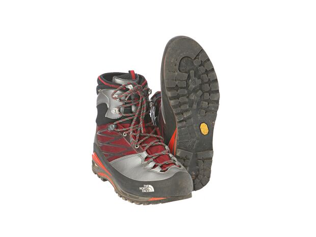 OD-0912-Bergstiefel-Test-The North Face Verto (jpg)