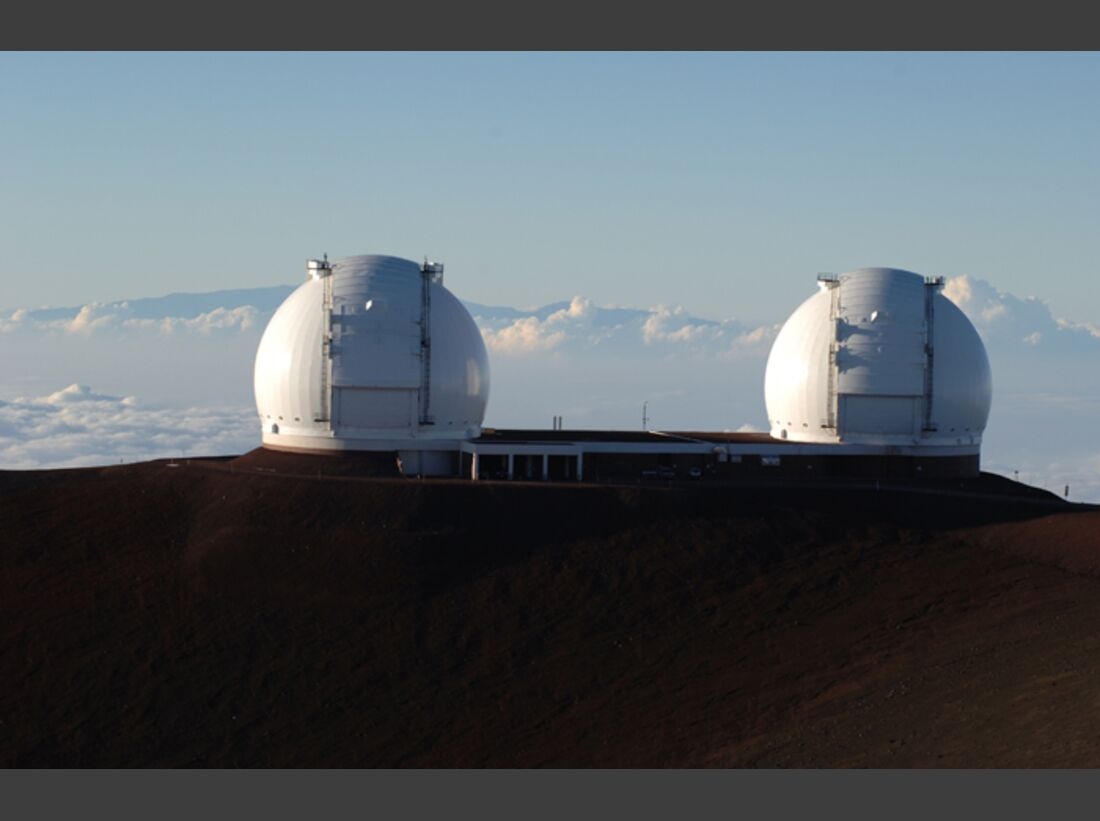 OD-0912-Hawaii--BIVB_0036.Maunakea Observatories (jpg)