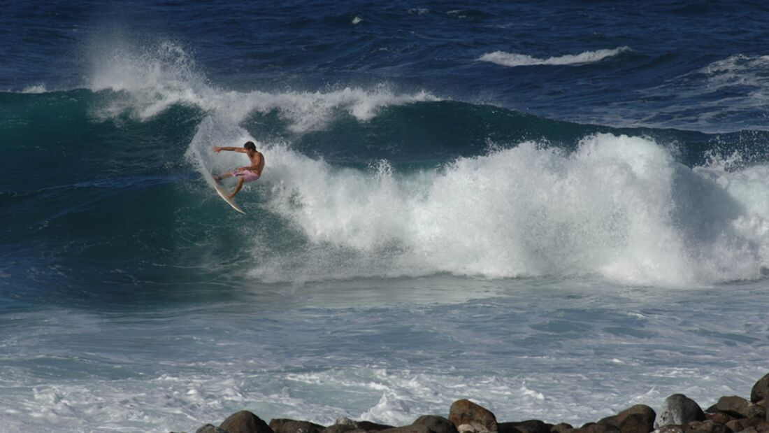 OD-0912-Hawaii-Surfing