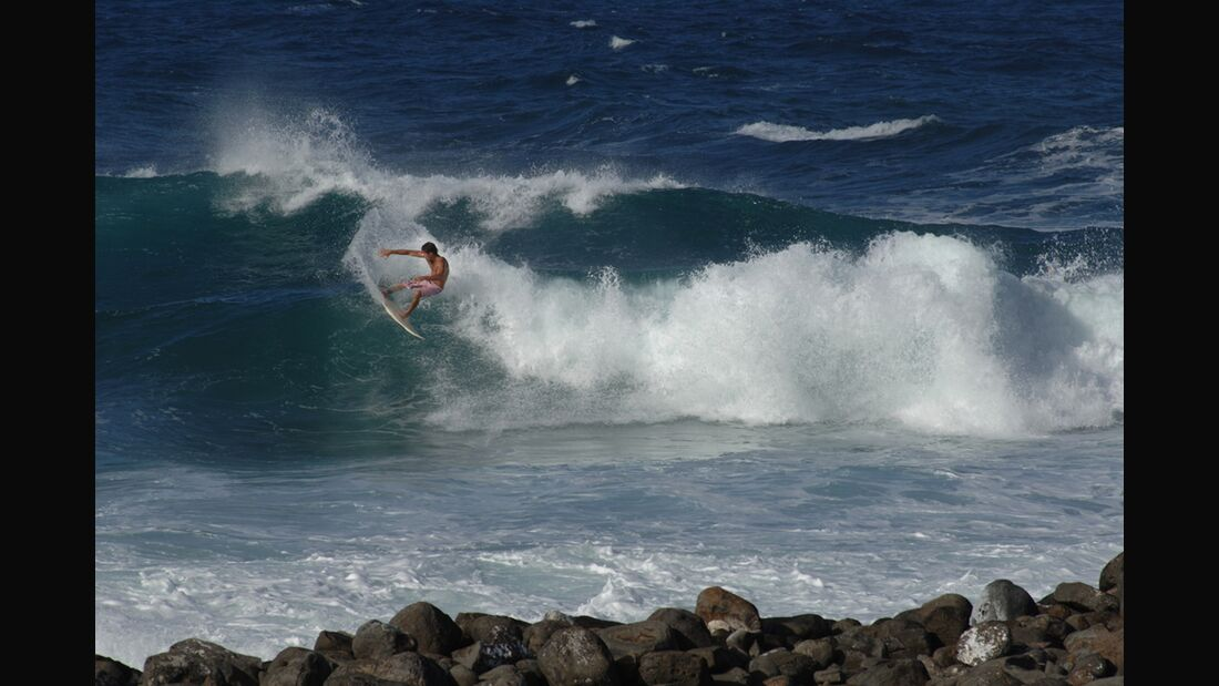 OD-0912-Hawaii-Surfing
