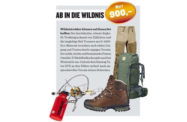 OD-0912-Leserwahl-Ab-in-die-Wildnis (jpg)