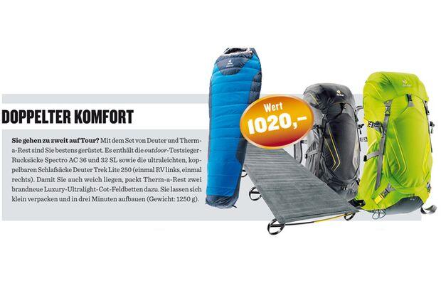 OD-0912-Leserwahl-Doppelter-Komfort (jpg)