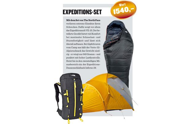OD-0912-Leserwahl-Expeditions-Set (jpg)