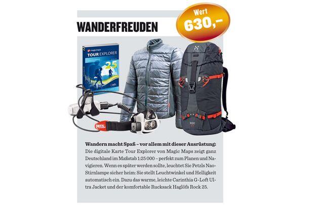 OD-0912-Leserwahl-Wanderfreuden (jpg)