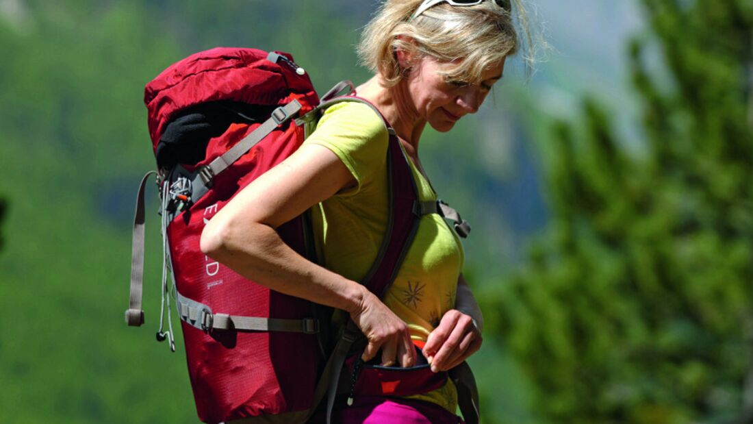 OD-0913-Tested-on-Tour-Exped-Mountain-Lite Aufmacher (jpg)