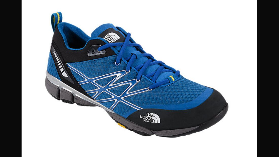OD-0914-Tested-on-Tour-The North Face-Ultra-Kilowatt (jpg)